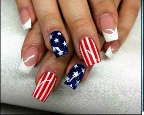 American Nails Waterloo