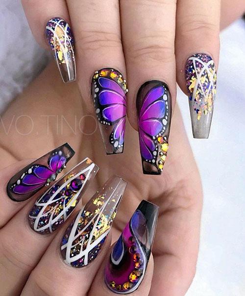 Creative Nails Prunedale
