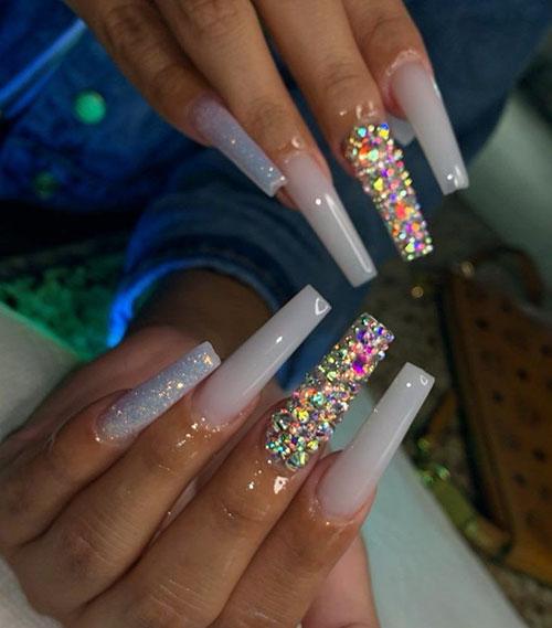 Creative Nails Solomon Pond