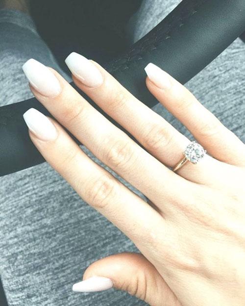 Small Nails