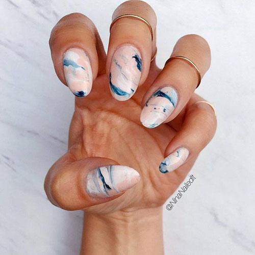 Lt Artistic Nails