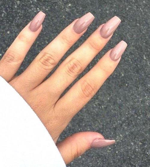 Nails Small