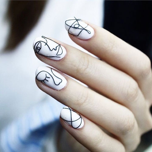 Artistic Nails Southpoint